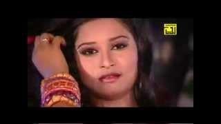 bangla hot song beauty 2015