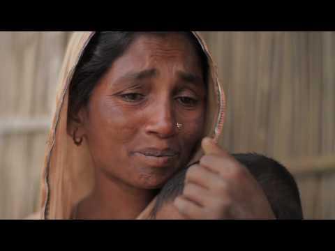 Xxx Mp4 Sufia S Story Climate Change In Bangladesh 3gp Sex