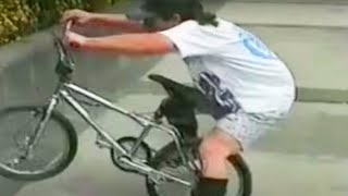 FUNNY accident Videos Compilation of Cars, Bikes near misses, jaw breaking scary funny crashes