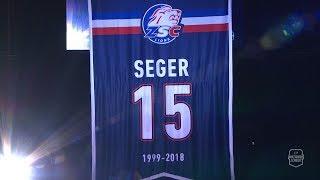 Mathias Seger Special