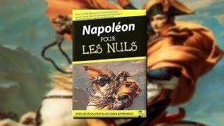 Napoléon pour les nuls - Film documentaire