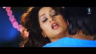 Nas Nas Mein | Bhojpuri Movie Song | Dariya Dil