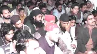 Arif Feroz Khan Qawal in Jamke Cheema