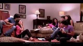 Memories: Pyaar Ka Punchnama: After Success
