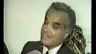 fardin  mosahebeh