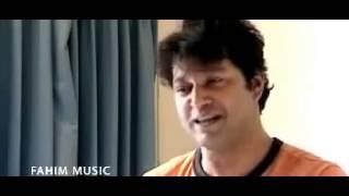 Bangla natok new 2013   Cholo Biey Korey Feli