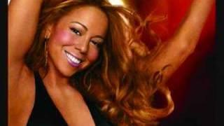 Mariah Carey Ft. Jay-Z, Akon & Lil Wayne - Bye Bye (Threemix)