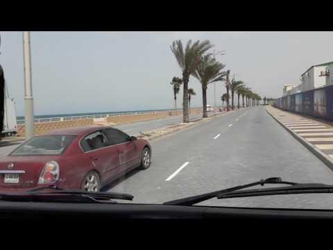 Xxx Mp4 Pashto New Video Dubai Pomjomirah Hot Sex Video Locals 2017 Musafar 3gp Sex
