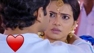 WhatsApp status tamil love video song ....💚