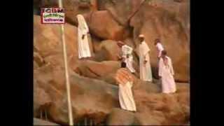 Medinah  Mecca Scenery - Jabal e Rehmat