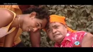 Chorer Upore Batpari Harun Kisinger Bangla Comedy 2016