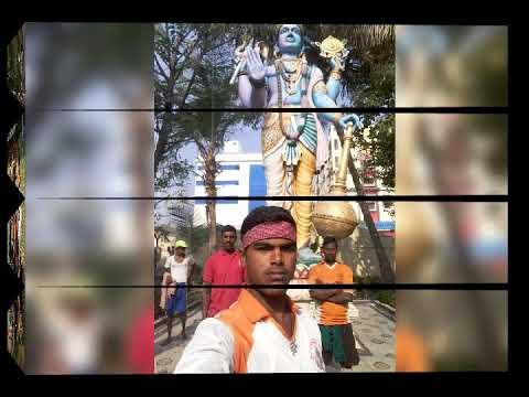 Xxx Mp4 Shrishail Mallayya Song Mareguddi 3gp Sex