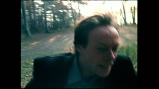 Angst (1983) - Trailer