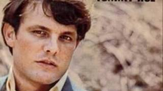 Tommy Roe - Heather Honey (HQ Stereo)