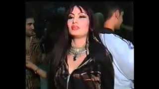 علي الديك - حفلة نار