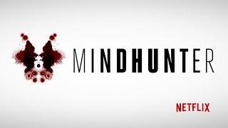 MINDHUNTER  - Teaser - Netflix [HD]