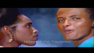 BACKLINE - mizik lanmou / Princess Lover /zouk rétro 1993.tropikprod