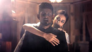 VELLAI POOVE | ADK SRIRASCOL & TEEJAY | Official Music Video