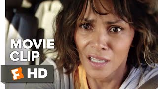 Kidnap Movie Clip - Does Anybody See This? (2017)   Movieclips Coming Soon