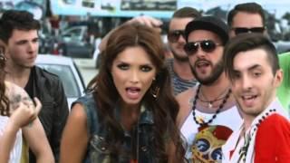 Cristina Spatar feat  Jon Baiat Bun   Dau bine Official Video