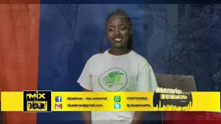 HODARI - ANITA ON KASS TV