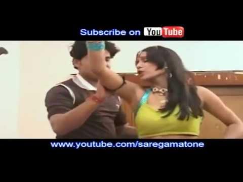 HD बिना बॉटम बाला चोली सईया आइल बा   2014 New Bhojpuri hit Song   Krishna Singh