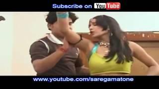 HD बिना बॉटम बाला चोली सईया आइल बा | 2014 New Bhojpuri Hot Song | Krishna Singh