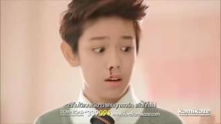 Mere Rashke Qamar-Best Love Song-Korean Mixed Full HD Video Song