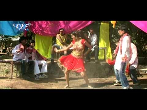 Xxx Mp4 चोली से फेंकता भाप आह रे माई Janta Ki Holi Kalpna Bhojpuri Hot Songs 2015 HD 3gp Sex