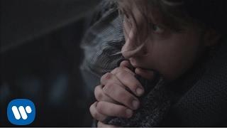 Piotr Zioła - Safari [Official Music Video]