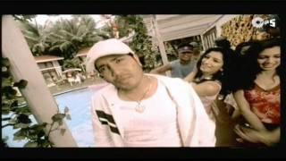Something Something feat Urvashi Sharma - Mika Singh - Official Video