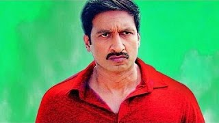 Gopichand Movie in Hindi Dubbed 2016   Action Reloaded Hindi Dubbed Movies 2016 Full Movie