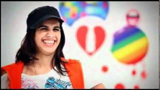 Brasal - Coca-Cola  Abra a Felicidade