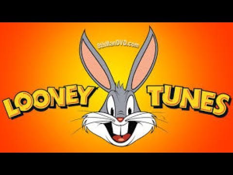 LOONEY TUNES 24/7 FULL EPISODES - Bugs Bunny, Daffy Dack CARTOONS LIVE