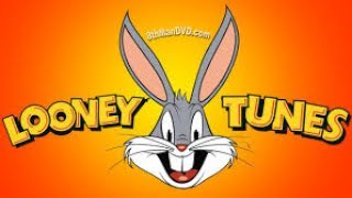 LOONEY TOONS 24/7 FULL EPISODES - Bugs Bunny, Daffy Dack CARTOONS LIVE