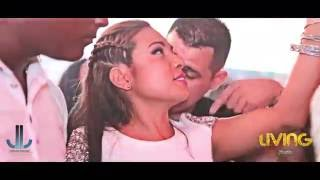 Te busco - Cosculluela feat Nicky Jam en vivo Living Cali