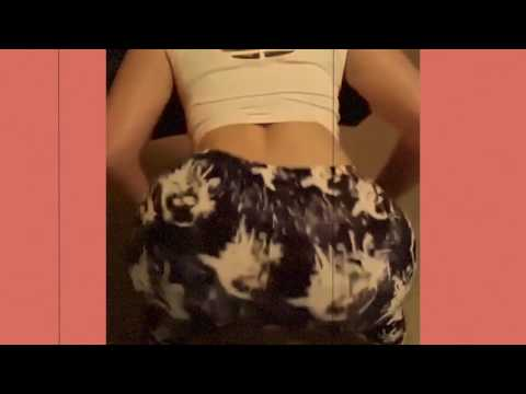Xxx Mp4 New Ethiopian Song By LIJ MIKE Selam Selam LORD OMNIPOTENT 3gp Sex