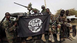 Nigeria: l'esercito ha catturato l'ultima roccaforte di Boko haram nella foresta di Sambisa