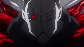 [AMV] Tokyo Ghoul - The Final Battle