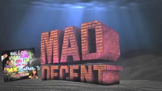 Dillon Francis & Diplo - Que Que Feat. Maluca (Torro Torro Remix) [Official Full Stream]