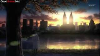 WINTER SONATA (Anime) Special Episode 1.2