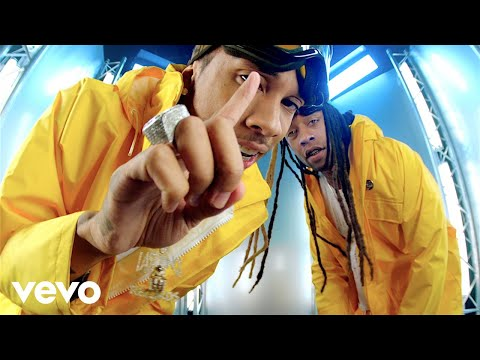 Xxx Mp4 Tyga Move To L A Official Video Ft Ty Dolla Ign 3gp Sex
