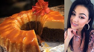 How to Bake the Best Chocoflan Every Time: Super Easy