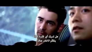 فيلم اجنبي اكشن 2016 مترجم كامل عربي