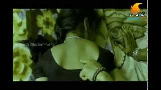 February 31 Tamil Cinema Hot Scene   YouTube 2
