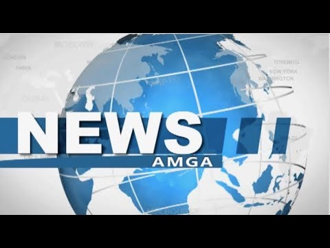 AMGA News 05 23 17
