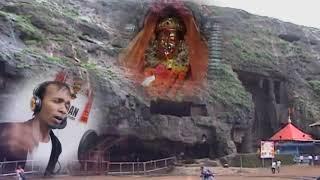 Titwala Manda Gavach Ekvira Govinda Pathak(Anil Jadhav & Ekanath Dhole)