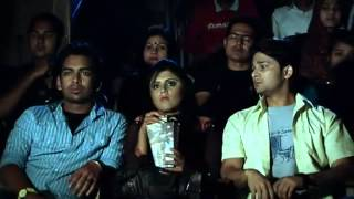 bangla song nasir dj
