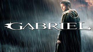 Critique : Gabriel (2007)