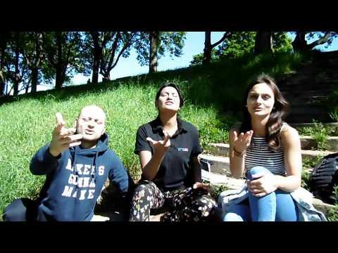 Xxx Mp4 Germans Speak Tamil With English Subtitle 3gp Sex